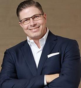 Holger Scheer Skye Partners