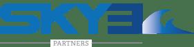 Skye Partners | Rechtsanwälte Frankfurt am Main