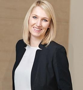 Jana Kalbfleisch Skye Partners